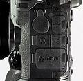 Nikon D4-Detail-5548.jpg