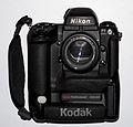 Nikon F5 Kodak DCS660 01kln.jpg