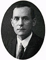 Nils Elov Josef Nordmark.jpg