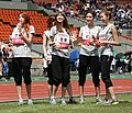 Nine Muses at the 2011 Idol Championship 01.jpg