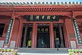 Ningbo Baoguo Temple, 2015-02-19 01.jpg