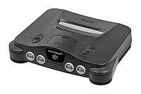 Nintendo-64-Console-FL.jpg