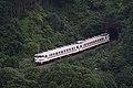 Nisaka pass-Kisei Main Line.jpg