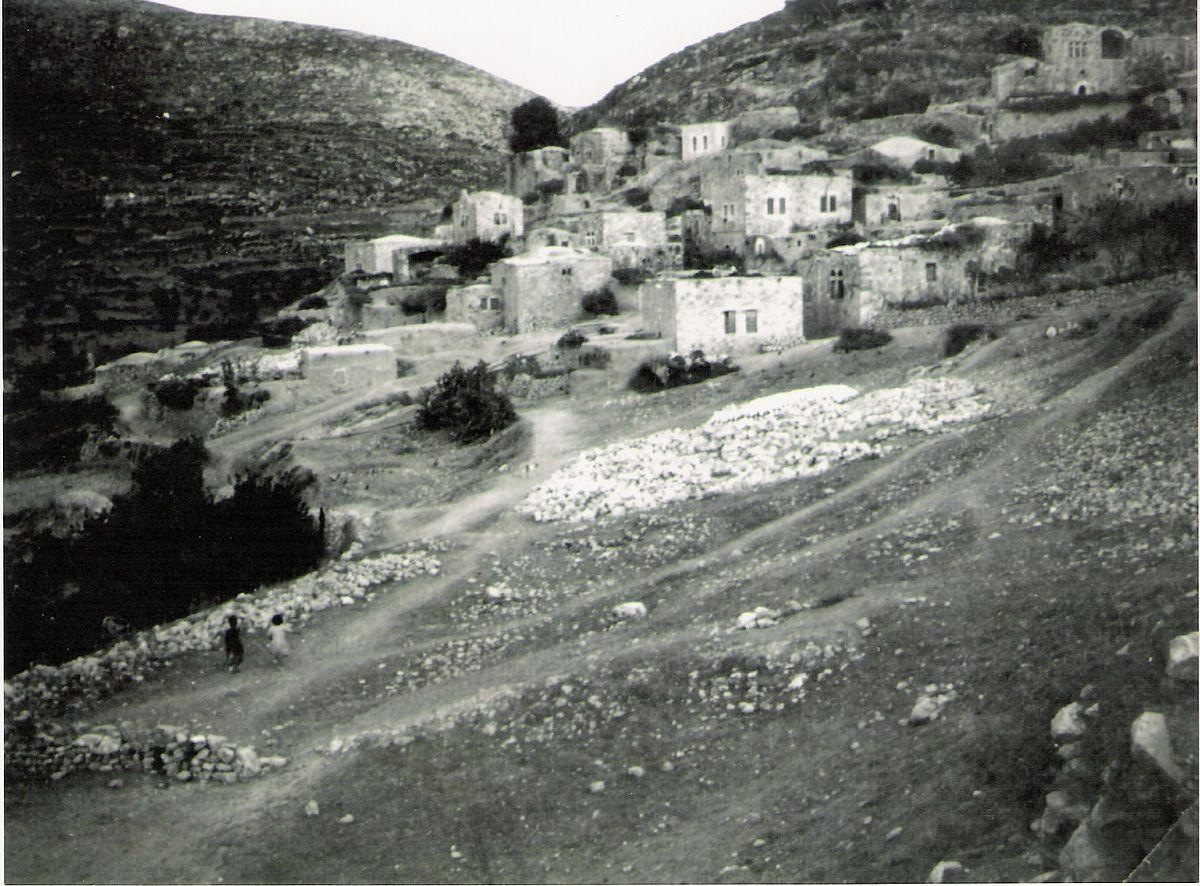 Nisf Jubeil