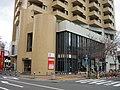 Nishi-Nippon City Bank Meinohama Ekimae Branch.jpg