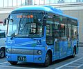 Nishitokyo-city-hanabusA8-321 1791.jpg