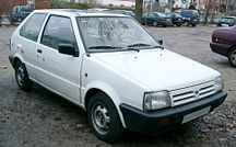 216px-Nissan_Micra_front_20071212.jpg