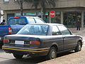 Nissan Sentra V16 1.6 Sport Coupe 1993 (14134647714).jpg