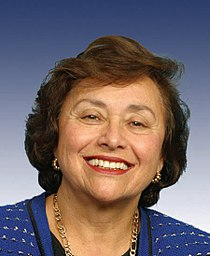 Nita Lowey, official 109th Congress photo.jpg
