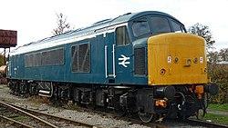 No.45133 (Class 45) (6304075266).jpg