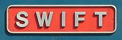 No.47270 Swift (Class 47) (7754528256).jpg