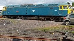 No.47270 Swift (Class 47) (7754531424).jpg