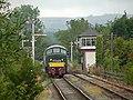 No.D182, BR no.46045 (Class 46) (6100489003) (2).jpg