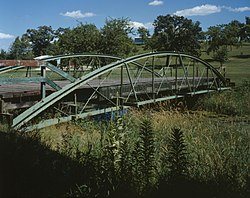 Nodaway River Bridge.jpg