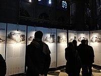 Noel 2018 à Notre Dame expo 2.jpg