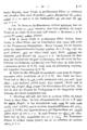 Noeldeke Syrische Grammatik 1 Aufl 028.png