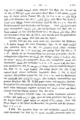 Noeldeke Syrische Grammatik 1 Aufl 150.png