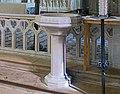 Nohic St Sernin Fonts Baptismaux.jpg