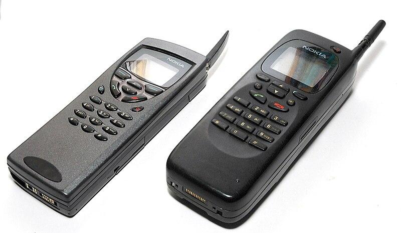 File:Nokia-9110-9000.jpg