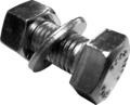 Non-preload bolt assembly (EN 15048).png