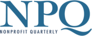 Nonprofit Quarterly Logo.png