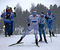 Nordic World Ski Championships 2017-02-26 (33309129455).jpg