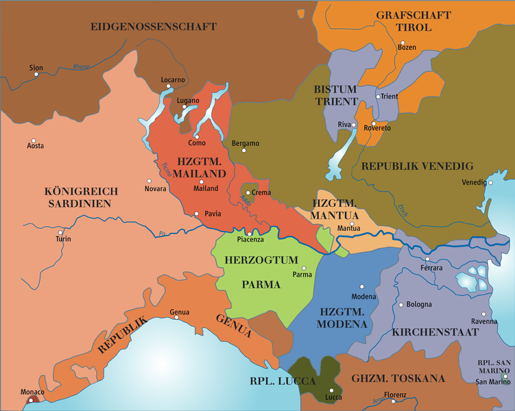 Datei:Norditalien 1796.png