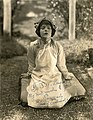 Norma Talmadge, silent film actress (SAYRE 8968).jpg