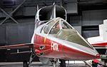 North American F-107A (28647798915).jpg
