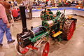 North American Model Engineering Expo 4-19-2008 028 N (2497550607).jpg