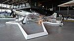 North American P-51 Mustang (4) (45108690215).jpg
