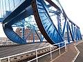 North Bridge, Hull - geograph.org.uk - 682980.jpg