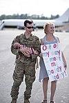 North Carolina National Guard (14856470377).jpg