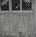 North Cerney All Saints - geograph.org.uk - 395750.jpg