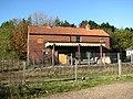 North Elmham Railway Station.jpg