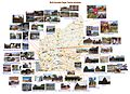 North Karnataka Tourism map 10.11.2008.JPG