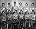 North Texas Agricultural College basketball team (10009430).jpg