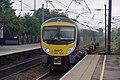 Northallerton railway station MMB 10 185107.jpg