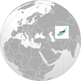 Northern Cyprus (ortographic projection).png