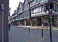 Northgate Street - geograph.org.uk - 840026.jpg