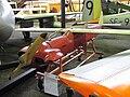 Northrop KD2R5 target drone.JPG