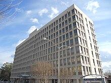 Abernathy Place Apartments Garners Ferry Rd