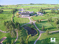 Northumberland Links Aerial - panoramio.jpg