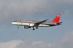Northwest N345NW Airbus.JPG