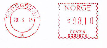 Norway stamp type CC4.jpg