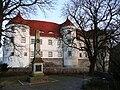 Nossen Schloß (02) 2008-01-04.JPG