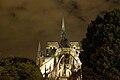 Notre Dame Paris 01.jpg