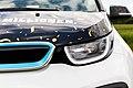 Nottuln, Stevertal, BMW i3 -- 2019 -- 7523.jpg