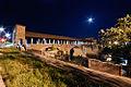 Notturno del Ponte Vecchio.jpg