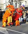 Nouvel an chinois Paris 2013 (8482382373).jpg